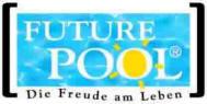Swimmingpools Schwimmbecken von Future-Pool